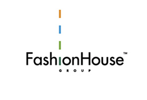 FashionHouse 05