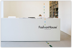 FashionHouse 10