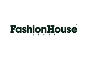 FashionHouse 11